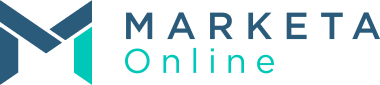 Marketa Online - Buy with Bitcoin